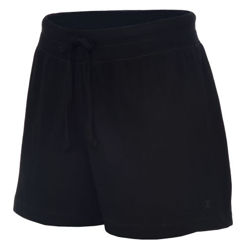 Champion Women's Jersey Short