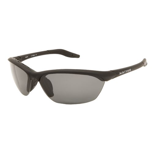 Native Eyewear Adults' Hardtop™ Sunglasses