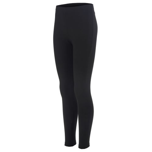 BCG  Women s Bodywear Legging