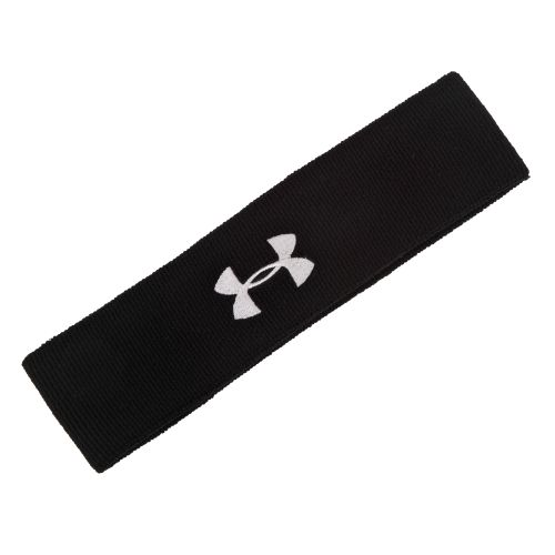 Under Armour® Men's Performance Headband