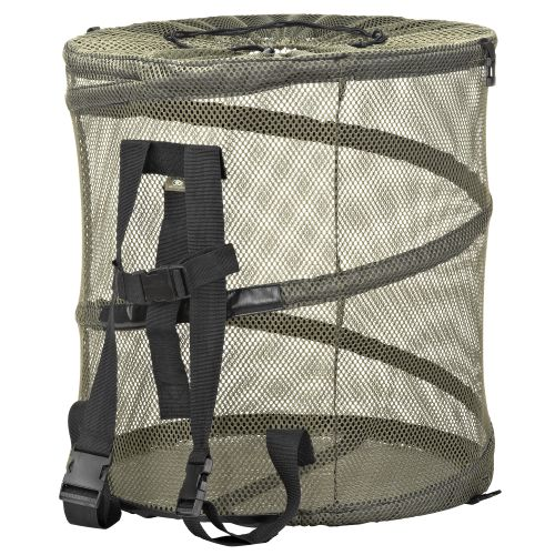 Display product reviews for Drake Large Stand-Up Waterfowl Decoy Bag