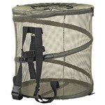 Drake Waterfowl Large Stand-Up Waterfowl Decoy Bag - view number 1