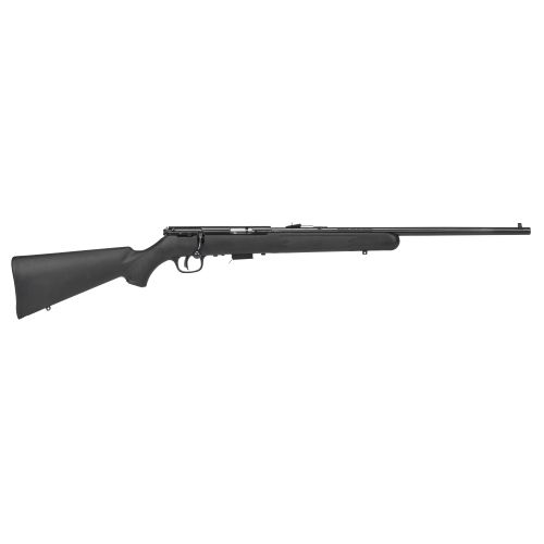 Savage 93 F .22 WMR Bolt-Action Rifle