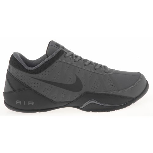 Nike Mens' Air Ring Leader Low Basketball Shoes