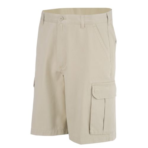 Austin Clothing Co.® Men's Basic Cargo Short