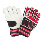 Brava® Soccer Kids' Junior Goalie Gloves