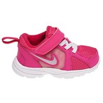 Nike Infant Girls' Fusion Shoes