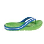 Crocs™ Kids' Crocband™ Flipswitch Sandals