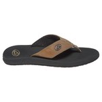 Reef Men's Performance Phantoms Sandals