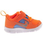 Nike Infant Boys' Free Run 3 Running Shoes
