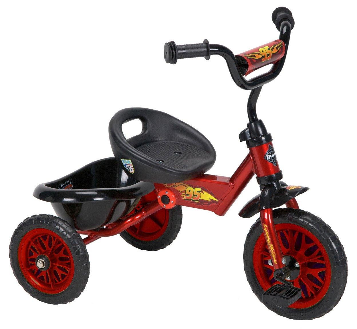 Buy.com - Huffy Disney Princess GoGo Girls Tricycle