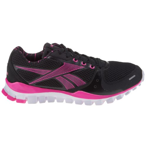 Reebok Women's RealFlex Transition Training Shoes