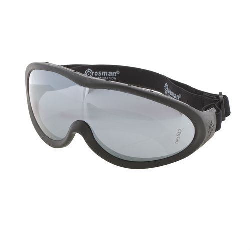 Image for Crosman Airsoft Goggles from Academy