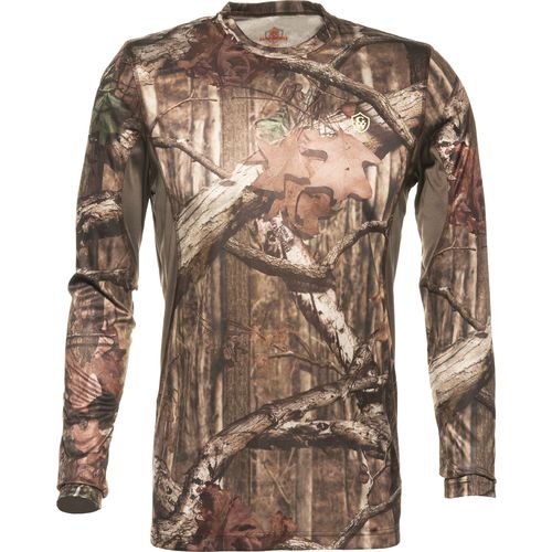Game Winner® Men's Base Layer Top