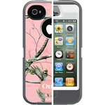 OtterBox Defender iPhone 4S Case