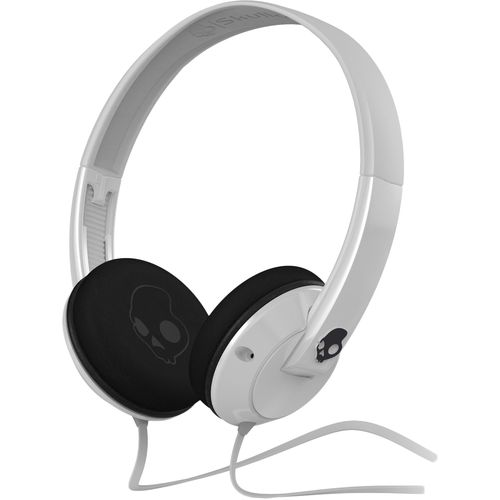 Image for Skullcandy Uprock On-Ear Headphones from Academy