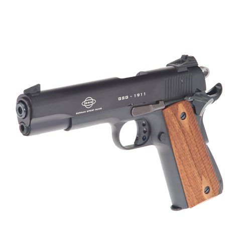 German Sport Guns 1911 .22 LR Pistol