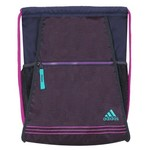 adidas Women's Squad Sackpack