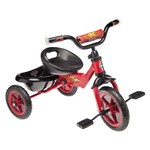 Huffy Disney® Cars Folding Trike