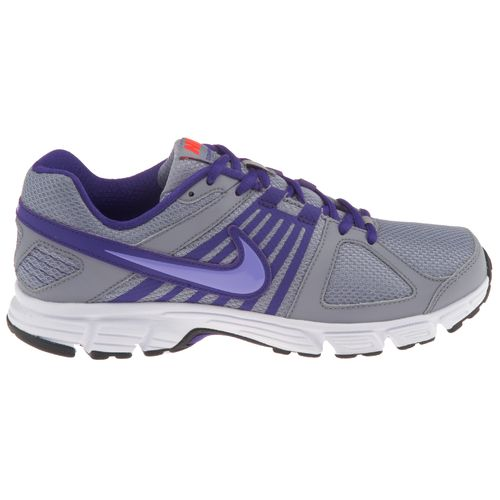 Nike Women's Downshifter 5 Running Shoes