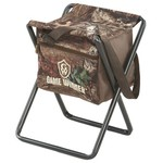 Game Winner® Dove Stool
