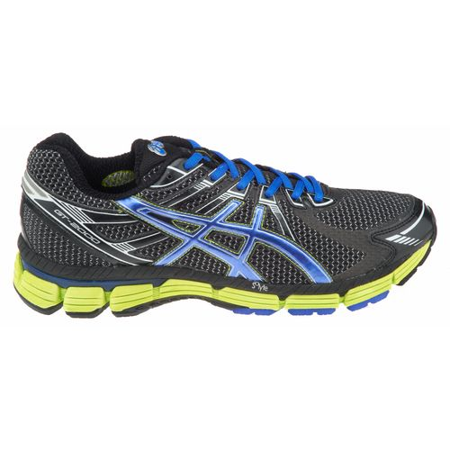 ASICS® Men's GT-2000™ Running Shoes