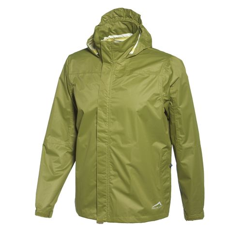 Polar Edge® Men's Lightweight Parka