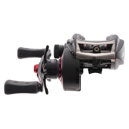 Abu Garcia Revo SX Baitcast Reel Right-handed - view number 4