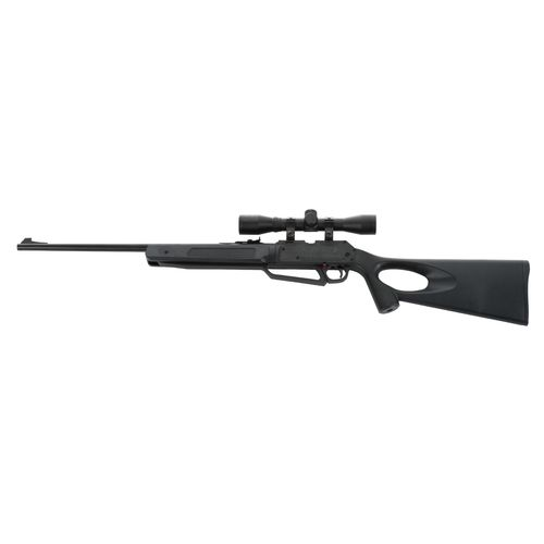 Display product reviews for Daisy Winchester 77XS Air Rifle