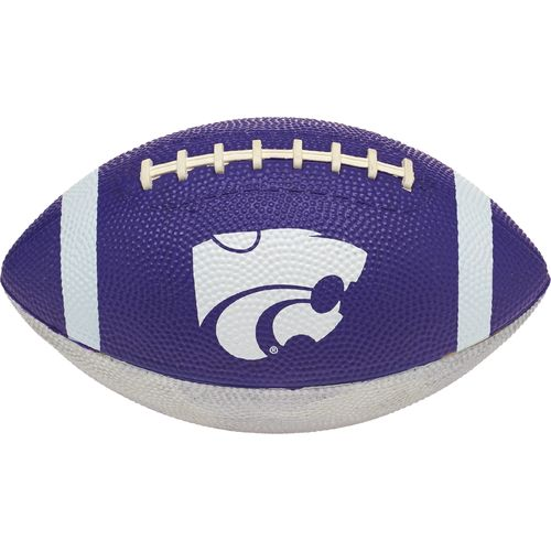 Rawlings NCAA Hail Mary Youth Football