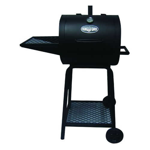 Kingsford Bandit Charcoal Grill - view number 2
