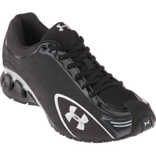 Under Armour Men's FLEET ADL Training Shoes - view number 2