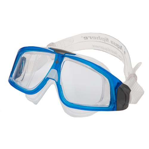 Display product reviews for Aqua Sphere Adults' Seal 2.0 Swim Mask