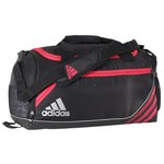 adidas Team Speed Small Duffel Bag