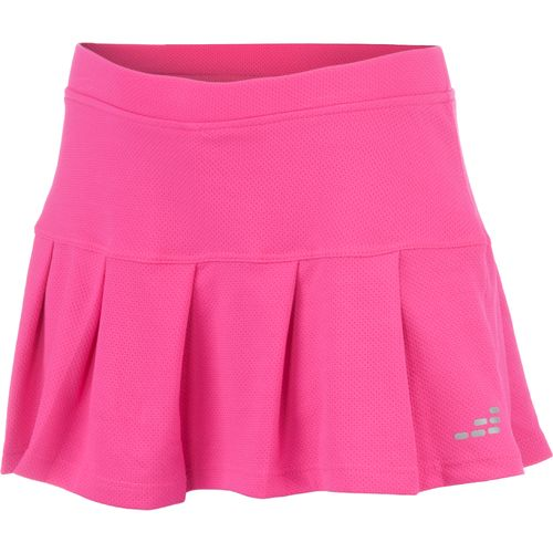 Image for BCG™ Girls' Basic Pleated Tennis Skort from Academy