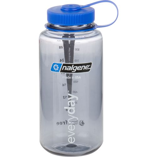 Display product reviews for Nalgene Everyday 32 oz. Wide-Mouth Water Bottle