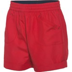 BCG™ Women's Roll Up Short