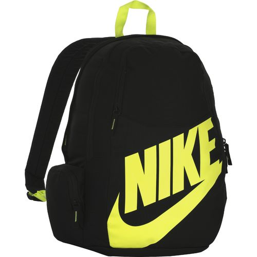 Nike School Backpacks For Boys Nike School Bags For Boys Nike