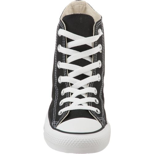 Converse Women's Chuck Taylor All-Star Shoes - view number 3