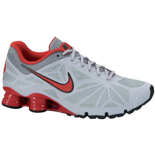 Nike Men s Shox Turbo 14 Running Shoes