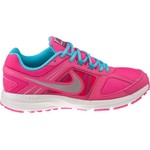 Nike Women's Air Relentless 3 Running Shoes