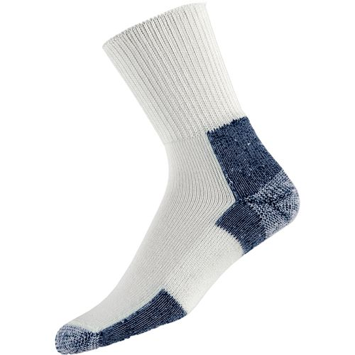 Thorlos Men's Running Crew Socks