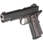 Remington 1911 R1 Enhanced .45 ACP Pistol