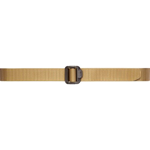 Display product reviews for 5.11 Tactical Men's TDU 1.5 in Belt
