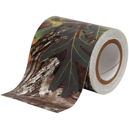 Hunter's Specialties® HS Strut No-Mar Camo Tape