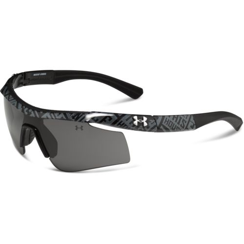 Under Armour® Kids' Dynamo Sunglasses