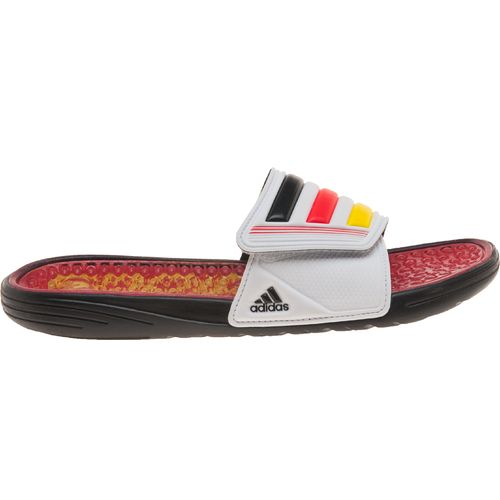 adidas Men s Retrossage Country Sports Slides