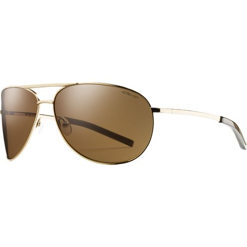 Smith Optics Adults' Serpico Sunglasses