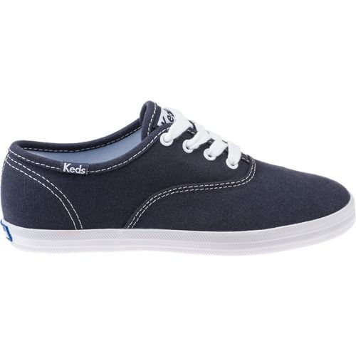 Keds™ Kids' Original Champion CVO Casual Shoes