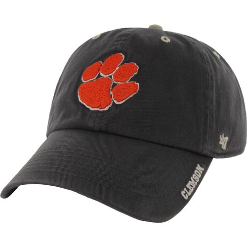 '47 Men's Clemson University Ice Cap